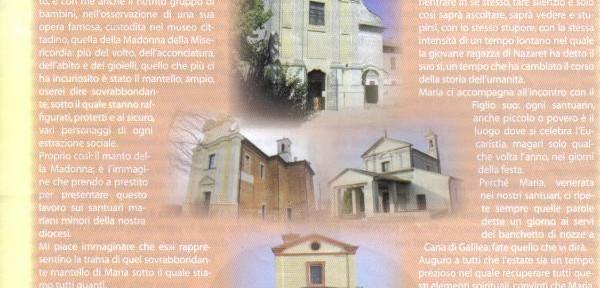 Andare-per-santuari-di-Roberto-Rota-Responsabile-Segretariato-Diocesano-Pelegrinaggi-Parroco-di-Castelverde.jpg