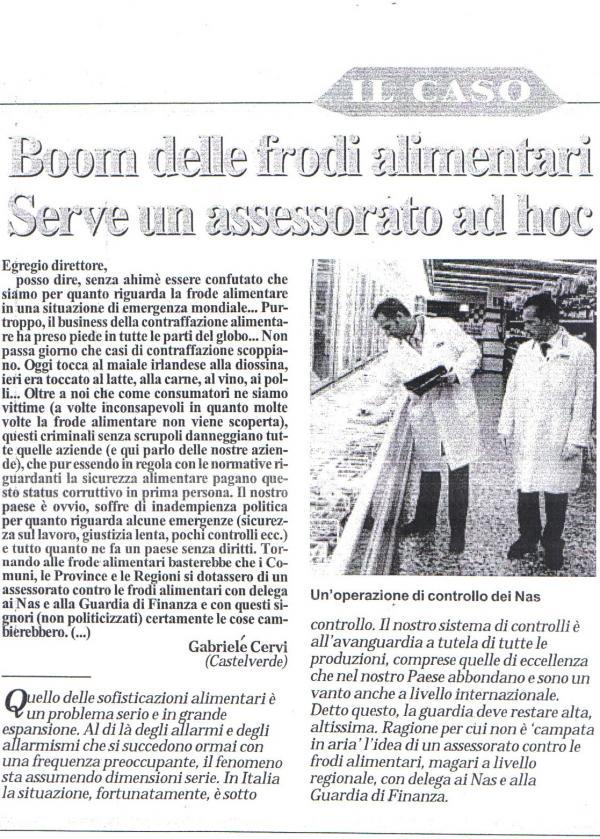 Conserve,-maxioperazione-dei-Nas-sequestri-e-blocco-impianti-in-tutta-Italia.jpg