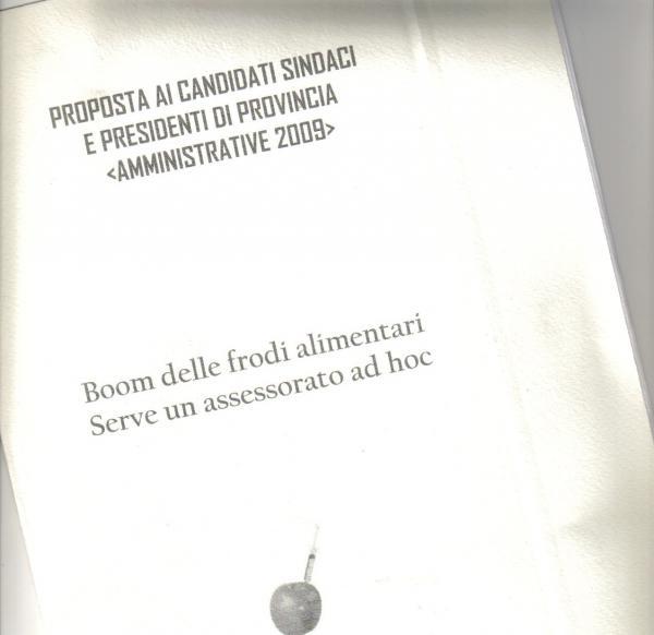 Carni-straziate:-vivere-e-morire-tra-torture-In-Italia-troppi-allevamenti-inferno.jpg