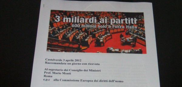Questa-petizione-sarà-consegnata-a:--al-parlamento-italiano----PETIZIONE-AL-PARLAMENTO-ITALIANO-E-PER-CONOSCENZA-AL-PARLAMENTO-EUROPEO-PER-RIFORMARE-I-PARTITI-E-I-SINDACATI.jpg