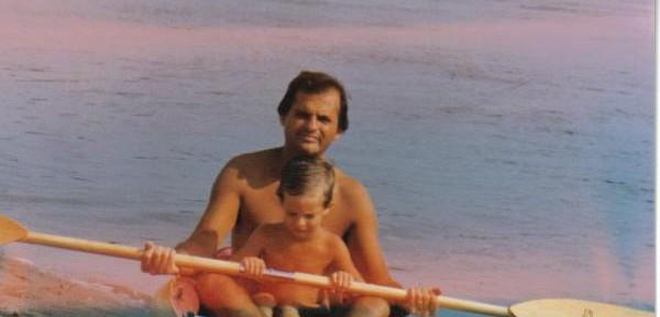 La-mia-pazzia?-Da-solo-in-kayak-nel-Mediterraneo.jpg